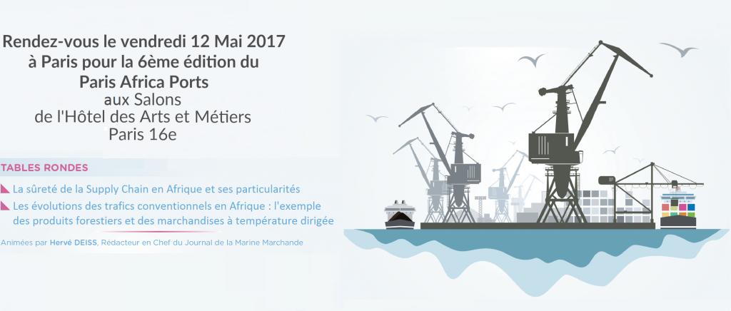 carrefour-du-jmm-2017